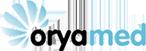 oryamed