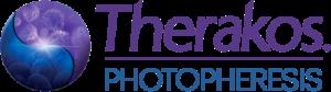 Therakos photopheresis